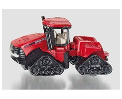 Case IH B964Quadtrac 600