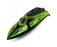 "X-Treme RC Boat ""Swordfish"""